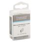 BESTEST Klemme, Kunststoff, Grau, Kabel von 1,5 bis 2,5 mm²-Thumbnail