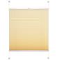 LIEDECO Klemmfix-Plissee, 80x150 cm-Thumbnail