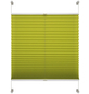 LIEDECO Klemmfix-Plissee, 80x220 cm-Thumbnail