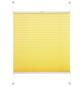 LIEDECO Klemmfix-Plissee, 90x150 cm-Thumbnail