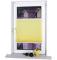 LIEDECO Klemmfix-Plissee, Young Colours, 100x150 cm-Thumbnail