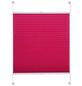 LIEDECO Klemmfix-Plissee, Young Colours, 90x150 cm-Thumbnail
