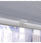 LIEDECO Klemmfix Thermo Plissee, 40x130 cm-Thumbnail