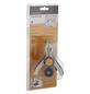 laserliner® Klemmhalter-Thumbnail