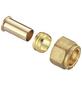 CORNAT Klemmverschraubung, mit Stützhülse, 3/4 Z x 18 mm-Thumbnail