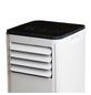 Klimaanlage »IE«, 1010 W, 350 m³/h (max.)-Thumbnail
