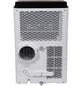 Midea Klimagerät »MPPB-14CRN7«, 1500 W, 420 m³/h (max.)-Thumbnail