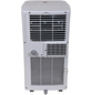 COMFEE Klimagerät »MPPHA-05CRN7«, 560 W, 275 m³/h (max.)-Thumbnail