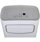 COMFEE Klimagerät »SOGNIDORO-09E«, 2600 W, 380 m³/h (max.)-Thumbnail