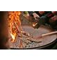 FEUERMEISTER® Kochhandschuh, Aramidfasern, schwarz-Thumbnail