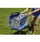 CAMPINGAZ Koffergasgrill, Campingkocher 200 SGR, blau-Thumbnail