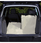 TRIXIE Kofferraumschondecke, beige/schwarz-Thumbnail