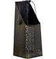 FIREFIX® Kohlenschütte, für Kaminöfen, Pelletöfen-Thumbnail