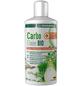 DENNERLE Kohlenstoffdünger, Carbo Elixier BIO-Thumbnail