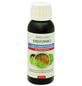 EASY-LIFE® Kohlenstoffdünger, EasyCarbo-Thumbnail