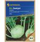 KIEPENKERL Kohlrabi oleracea var. Gongylodes Brassica »Lanro«-Thumbnail