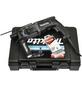 MAKITA Kombihammer »HR2470BX40«, 24mm, SDS+-Thumbnail