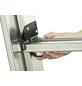 HAILO Kombileiter »S100 ProfiLOT«, 24 Sprossen, Aluminium-Thumbnail