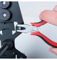 CONNEX Kombizange, Länge: 12 cm, Kunststoff/metall-Thumbnail
