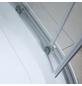 HOME DELUXE Komplettdusche 120 cm Breite-Thumbnail