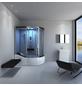 HOME DELUXE Komplettdusche »ALL IN - 2 in 1«, BxTxH: 170 x 90 x 220 cm-Thumbnail