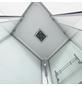 HOME DELUXE Komplettdusche, B x T x H: 120  x 80  x 227 cm-Thumbnail