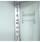 HOME DELUXE Komplettdusche »Venus L«, BxTxH: 100 x 80 x 227 cm-Thumbnail