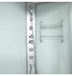 HOME DELUXE Komplettdusche »Venus XL«, BxTxH: 120 x 80 x 227 cm-Thumbnail