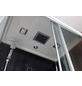 HOME DELUXE Komplettdusche »Wave XL«, BxTxH: 120 x 80 x 227 cm-Thumbnail
