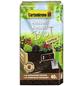 GARTENKRONE Kompost »Bio«, für Outdoorpflanzen , torffrei-Thumbnail