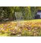 BRISTA Kompost-Durchwurfsieb »BRISTA-Gartenprogramm«, Höhe: 2,5 cm, Stahl-Thumbnail