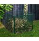 BRISTA Komposter »BRISTA-Gartenprogramm«, Höhe: 80 cm, Stahl-Thumbnail