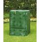 JUWEL Komposter, Junge Linie, Kunststoff, Grün-Thumbnail