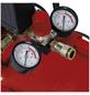 EINHELL Kompressor-Thumbnail