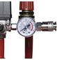 EINHELL Kompressor 24 l-Thumbnail
