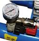 GÜDE Kompressor »AIRPOWER«, 10 bar, Max. Füllleistung: 180 l/min-Thumbnail