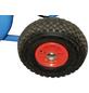 GÜDE Kompressor »AIRPOWER«, 10 bar, Max. Füllleistung: 210 l/min-Thumbnail