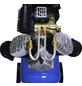 GÜDE Kompressor »Airpower«, 10 bar, Max. Füllleistung: 303 l/min-Thumbnail