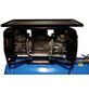 GÜDE Kompressor »AIRPOWER«, 10 bar, Max. Füllleistung: 350 l/min-Thumbnail