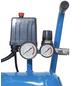 GÜDE Kompressor »Airpower«, 8 bar, Max. Füllleistung: 130 l/min-Thumbnail