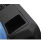 GÜDE Kompressor »AIRPOWER«, 8 bar, Max. Füllleistung: 145 l/min-Thumbnail