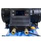 GÜDE Kompressor »Airpower«, 8 bar, Max. Füllleistung: 360 l/min-Thumbnail