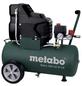 METABO Kompressor »Basic 250-24 W OF«, 8 bar, Max. Füllleistung: 120 l/min-Thumbnail