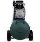 METABO Kompressor »Basic 250-50 W«, 8 bar, Max. Füllleistung: 110 l/min-Thumbnail