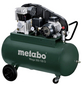 METABO Kompressor »Mega 350-100 D«, 10 bar, Max. Füllleistung: 250 l/min-Thumbnail