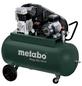 METABO Kompressor » Mega 350-100 W«, 10 bar, Max. Füllleistung: 250 l/min-Thumbnail