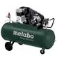 METABO Kompressor »Mega 350-150 D«, 10 bar, Max. Füllleistung: 250 l/min-Thumbnail