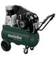 METABO Kompressor »Mega 400-50 W«, 10 bar, Max. Füllleistung: 300 l/min-Thumbnail