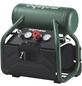 METABO Kompressor »Power 180-5 W OF«, 8 bar, Max. Füllleistung: 90 l/min-Thumbnail