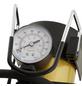 UNITEC Kompressor »Premium«, 7 bar, Max. Füllleistung: 35 l/min-Thumbnail